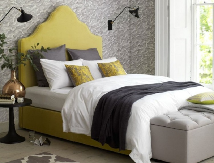Big Bed Small Bedroom Ideas Great Best Ideas About Small