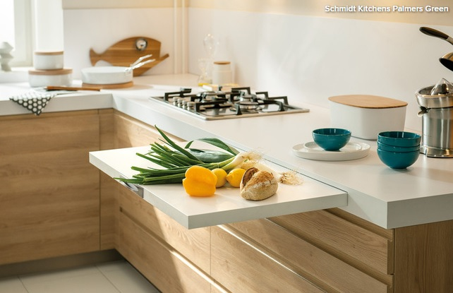 table for small kitchen area 9 ideas on how to create a dining area in a small kitchen