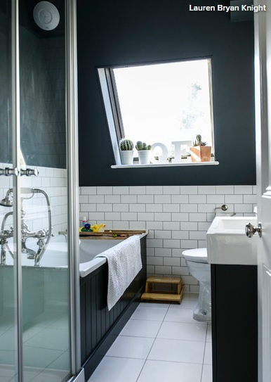 Great So Take A Fresh Look At Yours, And Make It Both A Beautiful And Practical  Element In Your Bathroom.